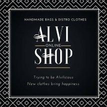 Alvi_Shop