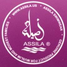 Assila Indonesia