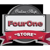 FourOne