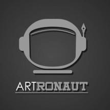 Artronaut