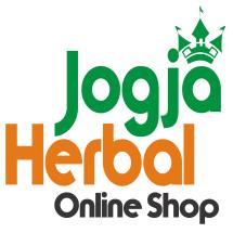 Jogja Herbal Online Shop