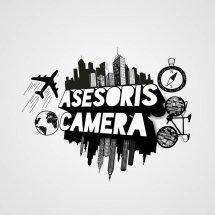 Asesoris Camera