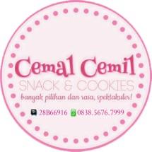 Fena's_Shop
