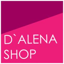 D'Alena Shop