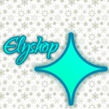 Elyshop