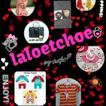 laloetchoe