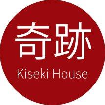 Kiseki House