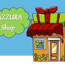 Fazzura Shop