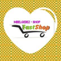 Mbelgedez-shop