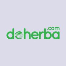 DEHERBA'S STORE