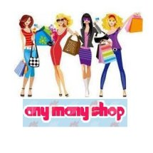 Any Many Shop
