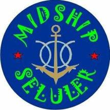 midship seluler