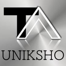Logo Taka Uniksho