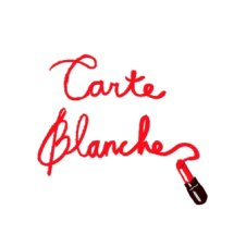Carte Blanche Beauty