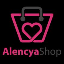 aLencyaShop