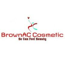Brownac Cosmetic
