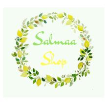 Salmaa Shop
