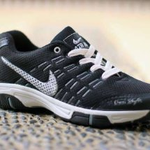 Cinta Sepatu