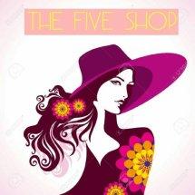 The Five Shop
