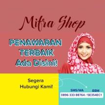 Mifra Shop