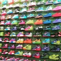 Rohman online shoes