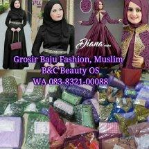 BC Beauty Online Shop