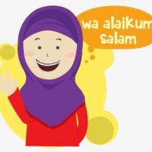 alfiah online shop