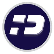 Logo FITPLUS