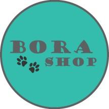 Bora Shop