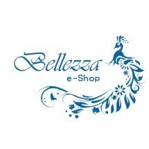 Bellezza-Butik89