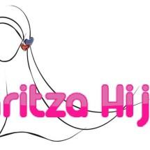 maritza hijab collection