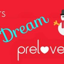 ars dream preloved