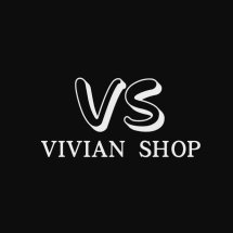 Vivians_Shop