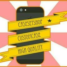 Casesetshop