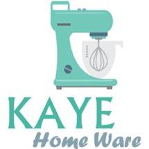 Kaye Homeware