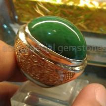 Aceh Special Gemstones