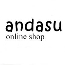 ANDASU