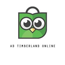 AD Timberland Online