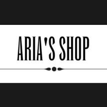 Aria Shop