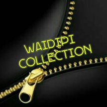 /Waidipi/ Collection