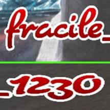 Fracile-1230