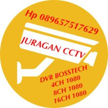 JURAGAN CAMERA CCTV