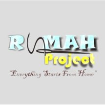 Rumah Project