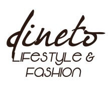 Dineto Fashion