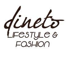 Dineto Fashion