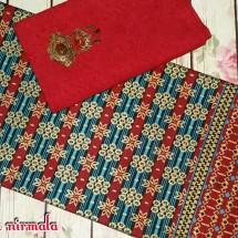 Griya Batik Nirmala