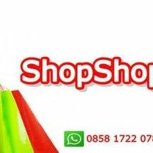 shop shopacholic