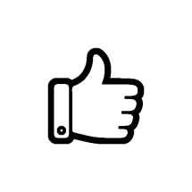 Logo antolinz