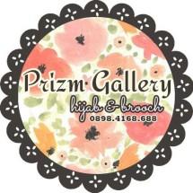 Prizm Gallery