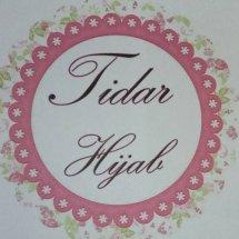 Tidar_21olshop